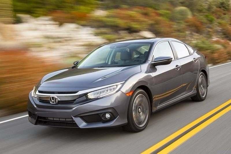 For New Honda Civic FK 2017 18 5Door Handle Bowl Inner Insert Cover Chrome Trim