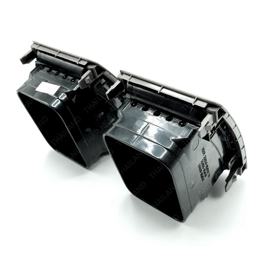 Distributor Rotor-FWD Airtex 4R1114