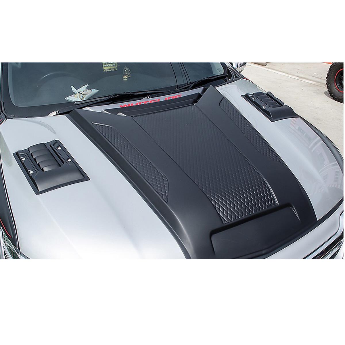 25 pcs #219 Chrysler Self Tap Windshield /& Rear Window Trim Molding Clip Screws