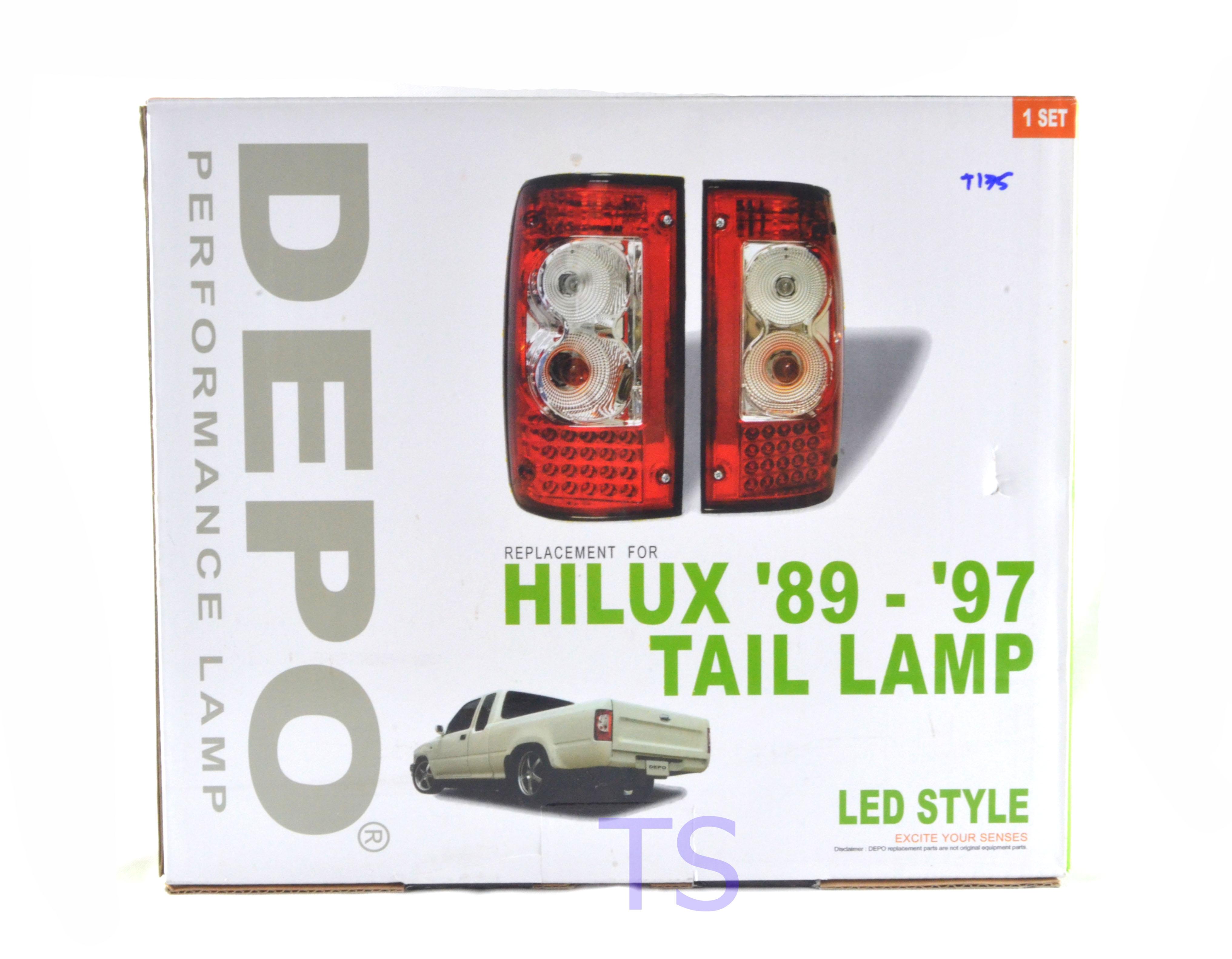 PBI 7062-40-3 Aluminum Rear Sprocket 40T Made In USA 7075-T651