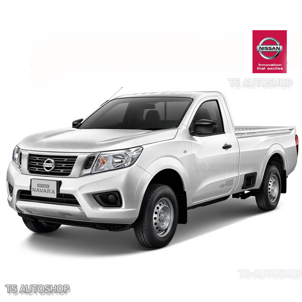 fit nissan frontier navara np300 d23 2015 2016 17 pair. Black Bedroom Furniture Sets. Home Design Ideas