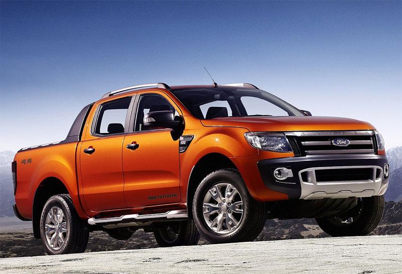 12 14 Fuel Filter Asm Element For Diesel Engine Ford Ranger T6