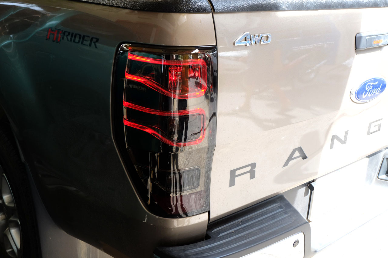 Classroom Decoration Ideas Ford Ranger : T lighting ideas