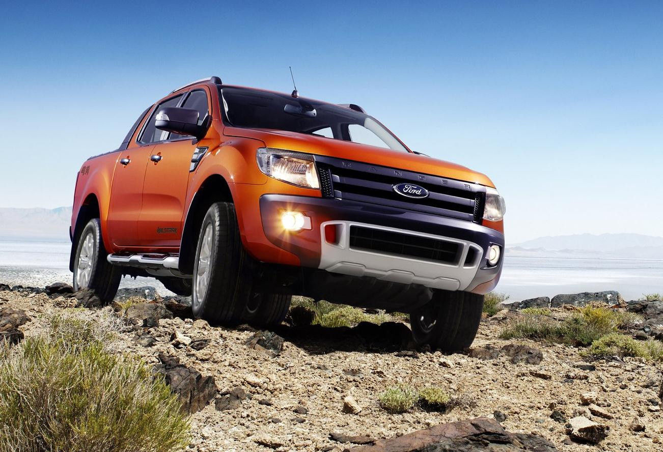 common fix for ford ranger Get ford ranger repair and maintenance costs, common problems, recalls, and more find certified ford mechanics near you.